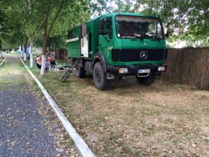 Donaudelta3